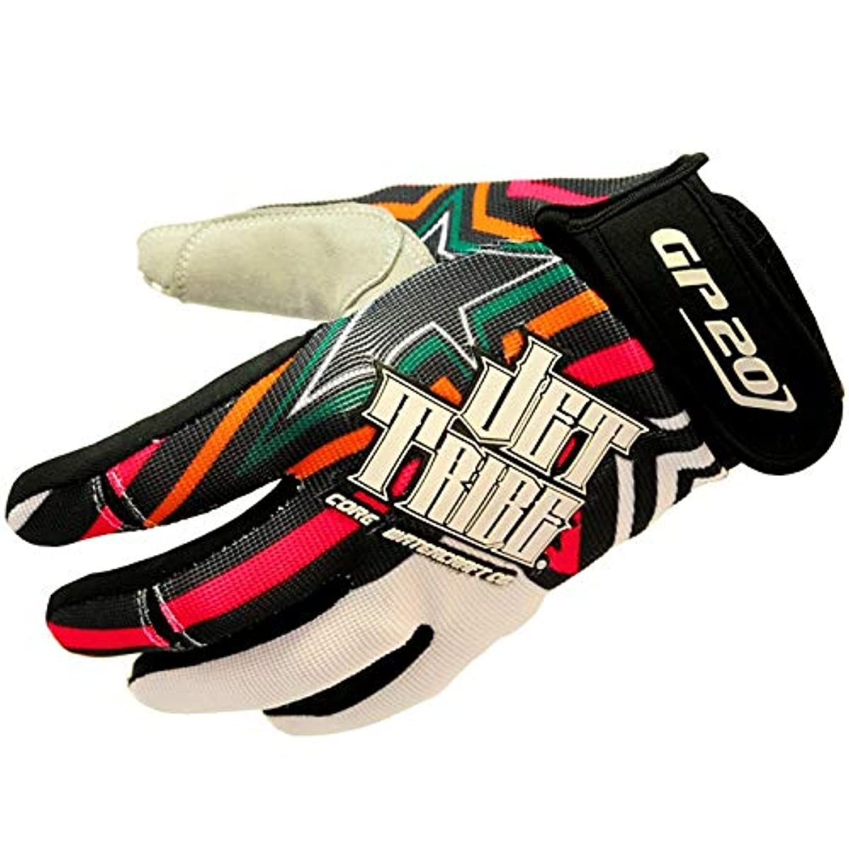 GP-20 Jetski Gloves Watersports Pro Racing Jet Ski Recreation