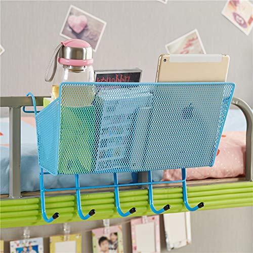 hengpai Cute Monkey Baby Shower Travel Luggage Protector Suitcase Cover S 18-20 in