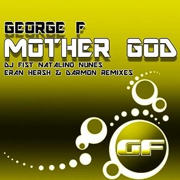 Mother God