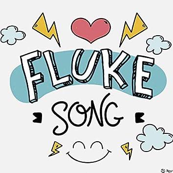 Fluke Song