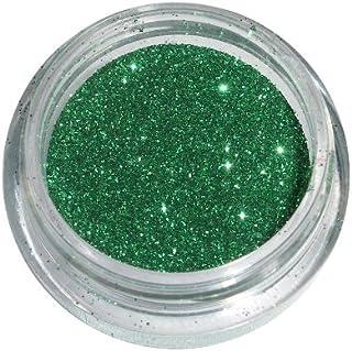 Sprinkles Eye & Body Glitter Sour Berry