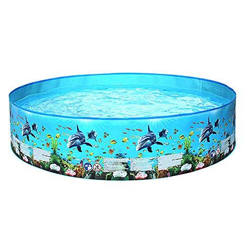 plastic zwembad kruidvat