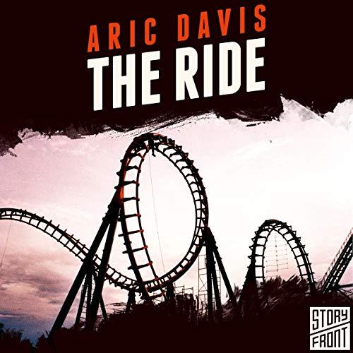 The Ride Titelbild