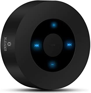 Best led portable mini wireless bluetooth speakers Reviews