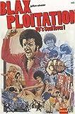 Blaxploitation 70's Soul Fever
