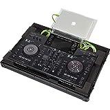 Walkasse WMC-SLR2XBK Maleta DJ para Pioneer XDJ-RR