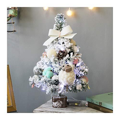 Elegant Rose Lot de 6/broches de No/ël multicolores Cadeau comme bijou de no/ël D/écoration de No/ël