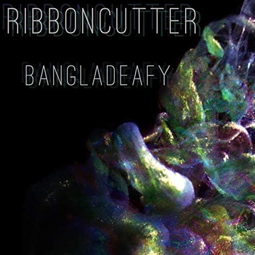 Bangladeafy