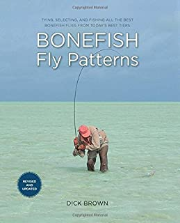 Best bonefish fly patterns Reviews