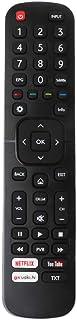 Control Remoto Compatible Para HISENSE EN2X27HS H65M5500 65