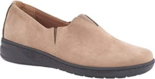 David Tate Women's Adele Slip On Shoes