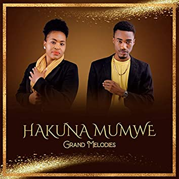 Hakuna Mumwe