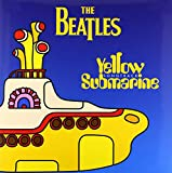 Yellow Submarine Songtrack (Registrazione Originale Rimasterizzata)