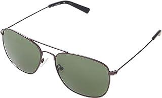 نظارة كالفن كلاين نافيغايتور للرجال Ck19132s