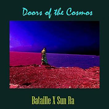 Doors of the Cosmos