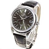 グランドセイコー GRAND SEIKO 腕時計 メンズ スプリングドライブ SBGE227