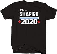 Best ben shapiro 2020 Reviews
