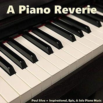 A Piano Reverie