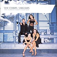Dreams:the Ultimate Collection