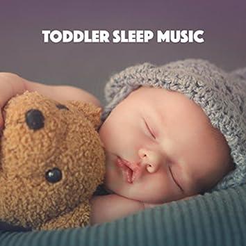 Toddler Sleep Music