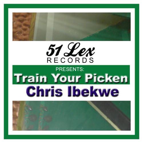 Chris Ibekwe feat. Ikoro of Africa