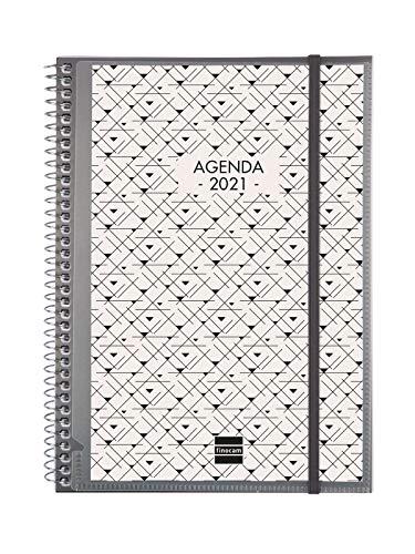 Calendarios Personalizados 2021 Marca Finocam
