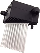 Best 2011 bmw 335i blower motor Reviews