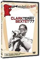 Norman Granz Jazz in Montreux: Clark Terry 77 [DVD] [Import]