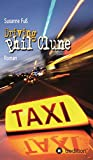 Driving Phil Clune (German Edition)