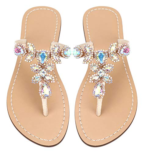 Top 10 best selling list for fuschia flat wedding shoes