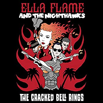 The Cracked Bell Rings