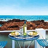Tables étoilées MICHELIN. 24 tables étoilées au Guide MICHELIN France 2020. Offrez le plus beau des cadeaux - Une expérience à vivre ! QU'EST-CE QU'UN COFFRET CADEAU SMARTBOX ? Nos coffrets sont des cadeaux à vivre. Vous souhaitez faire un cadeau, ma...