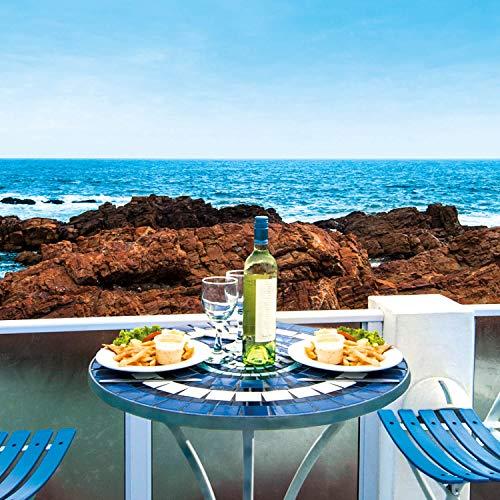 SMARTBOX - coffret cadeau couple - Bonnes tables de Normandie - idée cadeau originale - 1 repas entrée-plat-dessert pour 2 personnes