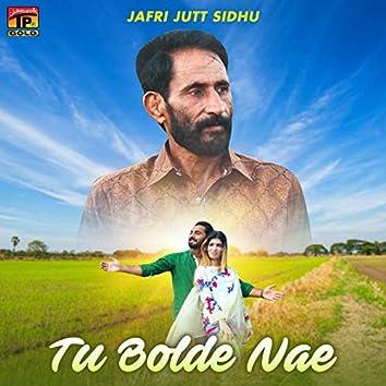 Tu Bolde Nae - Single