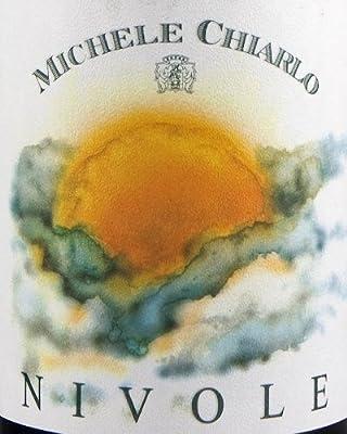Nivole' Moscato D'Asti Docg, Michele Chiarlo (37.5Cl)