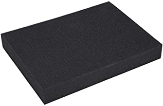 YTXTT Esponja DIY à prova de choque, esponja dobrável à prova de choque para transportar e armazenar itens frágeis importa...