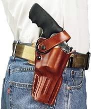 arizona gun leather holsters