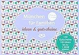 München für Familien: ideen & gutscheine 2019 / 2020