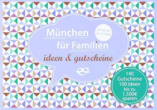 München für Familien: ideen &...