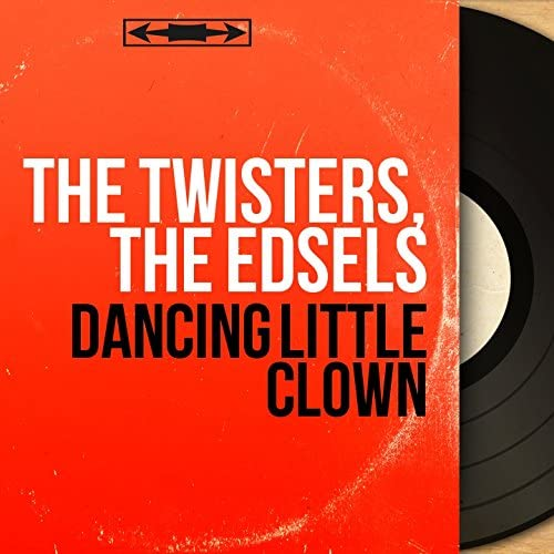 The Twisters, The Edsels