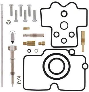 Alle Bälle 26–1001Vergaser Reparatur Kit (26–1001 CRF150R/RB 2008–2009)