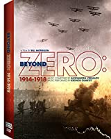 Beyond Zero: 1914-1918 [DVD] [Import]