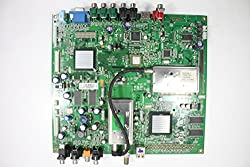 professional Westinghouse 40 LTV-40W1HDC5600600191 graphics card motherboard