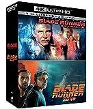 Blade Runner 2049 [4K Ultra HD...