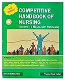 Competitive Handbook of Nursing-VOL 2 (English)