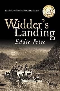 Widder's Landing