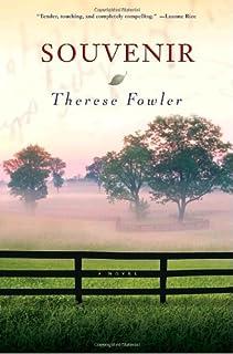 Souvenir: A Novel