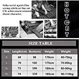 Zoom IMG-2 hotcat palestra uomo canotta bodybuilding