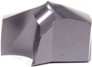 KENNAMETAL Carbide Drill Tip Insert 19.05mm IS1640247 KC7315