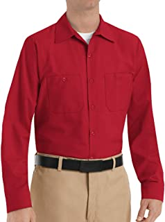 Best mechanic uniform shirts Reviews